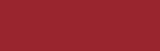 encore-hair-designers.com Logo